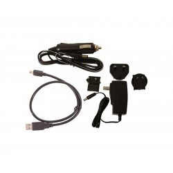 Комплект зарядного устройства для CTX 3030