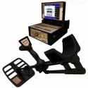 Глубинный детектор Jeohunter 3D Dual System