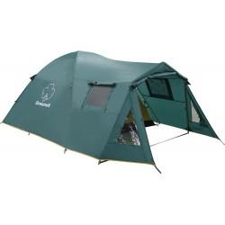 "Палатка ""Велес 3 v.2"""