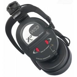 Беспроводные наушники XP WS3