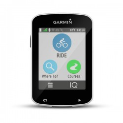 Велокомпьютер Garmin Edge Explore 820